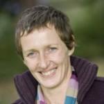 Christine Howitt