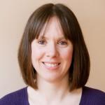 Kathryn Entwistle